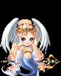 Vivienne Valentine's avatar