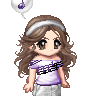 FantasyWhisper's avatar