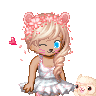 chloe bennet's avatar