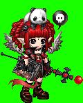 Mikuyo's avatar