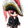 darkstarwolf618's avatar
