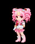 Mia__Usagi