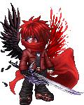Adventchild475's avatar