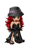 Sammy-chan13's avatar