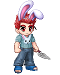 aj_24's avatar