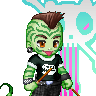 Rockabore's avatar