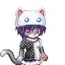 OerbaDiaVanille1's avatar