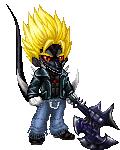 xX_Vegeta GT_Xx's avatar