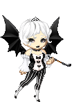 RapideCroche's avatar
