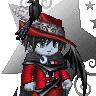 lolhayder's avatar