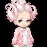 One Saucy Minx's avatar