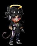 lLLipino's avatar