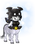 A P0NY's avatar