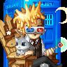 Zander_Rose's avatar