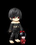 kaleire's avatar