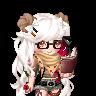 `April's avatar