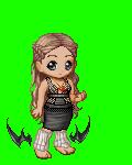 angels bell's avatar