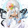 JenJenAnime's avatar