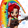 RoguePixie's avatar