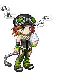 YukiCormyr's avatar