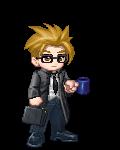 Aslanemperor's avatar