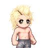 lil_silver_knight's avatar