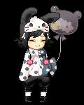 Sonoski's avatar