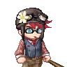 awexy's avatar