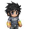 Kazuya 314's avatar