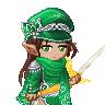 ElfinNissa's avatar