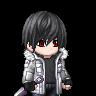 xXDarknessVampireKnightXx's avatar