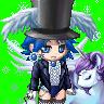 -Captain Blue Star-'s avatar