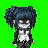 Zeroh's avatar