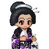 Canabyn's avatar