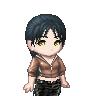 DeceptivelyDelicious's avatar
