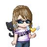 anscat88's avatar