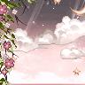 Lirilei's avatar