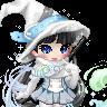 Abby_Cakez's avatar