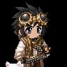 King Spoke's avatar