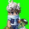 AzulBlast's avatar
