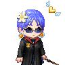 Brbidll's avatar