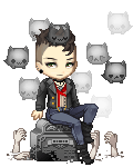 CastoffCaptain's avatar