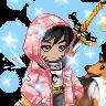 Pride Suzu's avatar