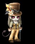 Jayce Reinhardt's avatar