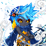 Keekoi's avatar
