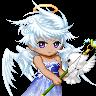 athena2324's avatar