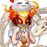 TaSManiaC's avatar
