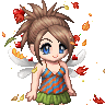 mimiyaw's avatar