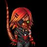 ArkRaptor's avatar