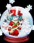 Itareena's avatar